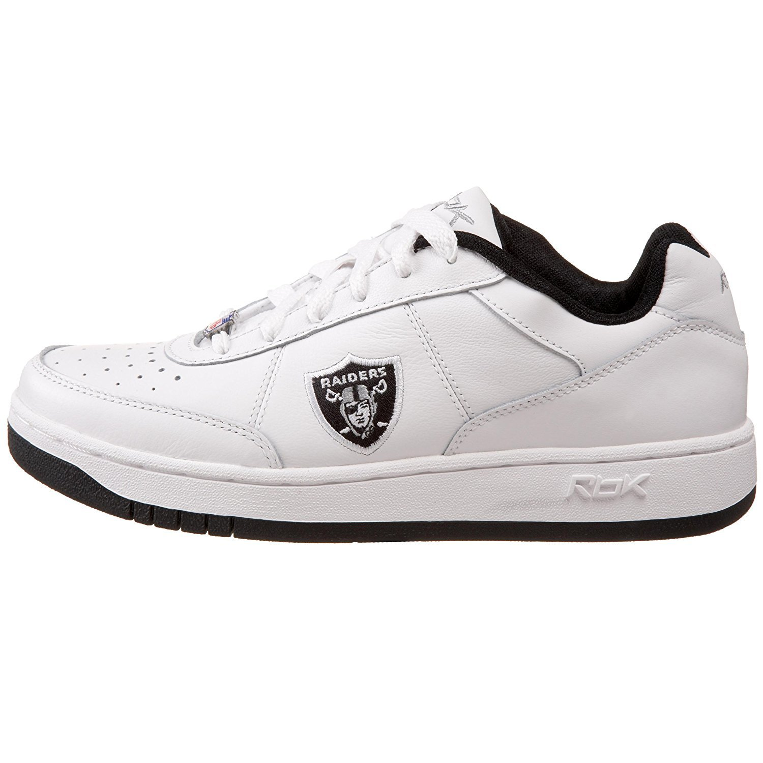 athletic shoe and reebok tennis shoes Shop mens athletic shoes at payless to find the lowest prices on shoes free shipping +$25, free returns at any payless store payless shoesource.