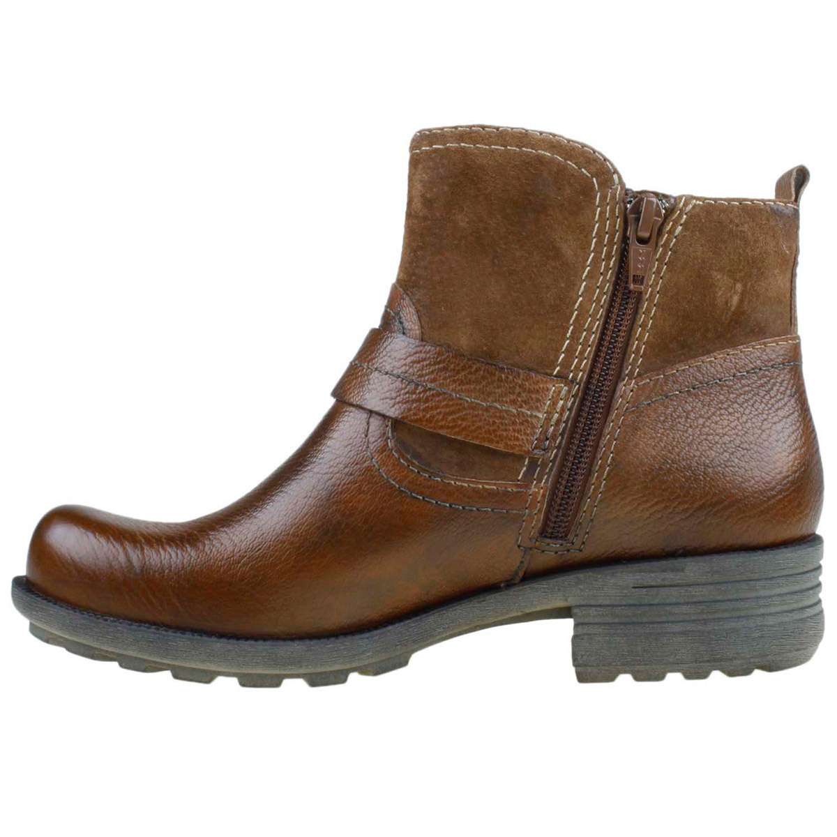 earth origins s ankle boots ebay