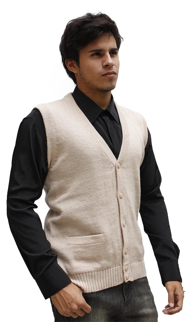 Find great deals on eBay for Mens Button Down Vest in Men's Vest and Clothing. Shop with confidence.
