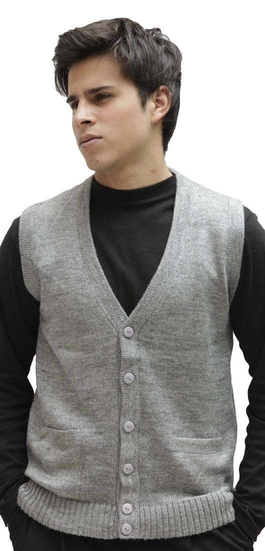 Sweaters for Men are perfect for layering on a cold day, and are ideal for any occasion. Kohl's features many popular fits and styles of men's sweaters, like men's crewneck sweaters. Crewneck sweaters provide a timeless look.