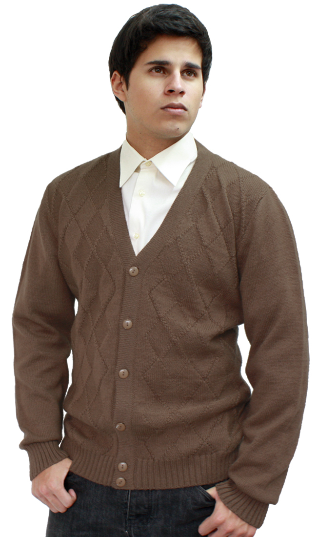 Free shipping BOTH ways on mens button front sweater, from our vast selection of styles. Fast delivery, and 24/7/ real-person service with a smile. Click or call