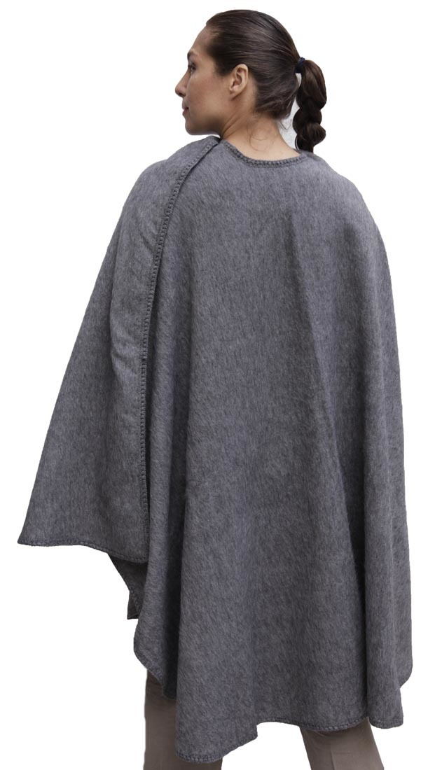 Find great deals on eBay for womens wool wrap cape. Shop with confidence.