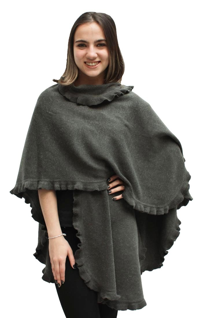 You searched for: wool cape wrap! Etsy is the home to thousands of handmade, vintage, and one-of-a-kind products and gifts related to your search. No matter what you're looking for or where you are in the world, our global marketplace of sellers can help you find unique and affordable options. Let's get started!