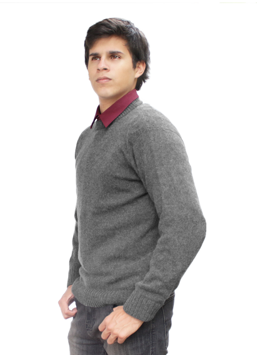 Find great deals on eBay for Mens Warm Sweater in Sweaters and Clothing for Men. Shop with confidence.