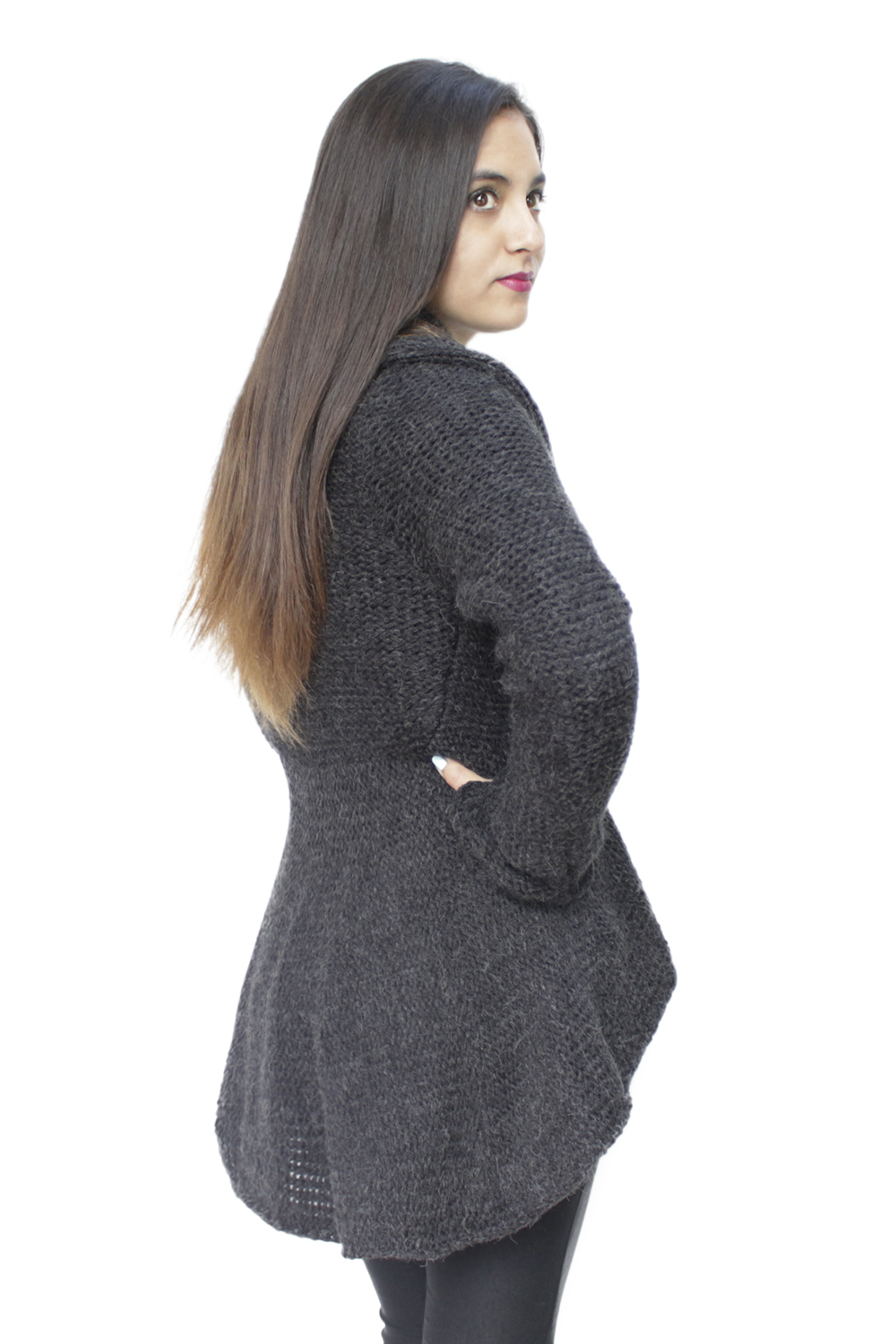 marvellous womens outerwear cardigan 9