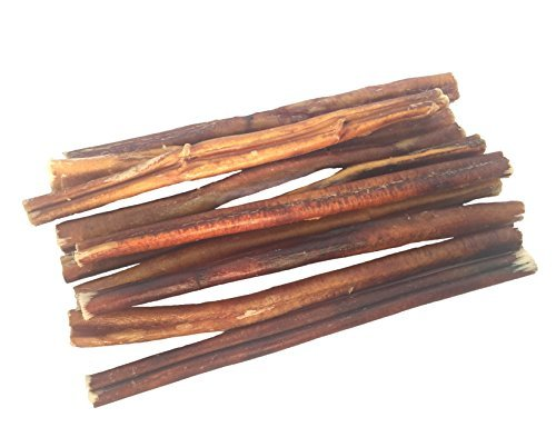 monster bully stick 12 sourced and packed in the usa odor free ebay. Black Bedroom Furniture Sets. Home Design Ideas