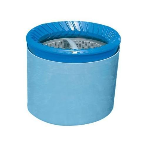 Intex Deluxe Wall Mount Swimming Pool Surface Skimmer Open Box Ebay