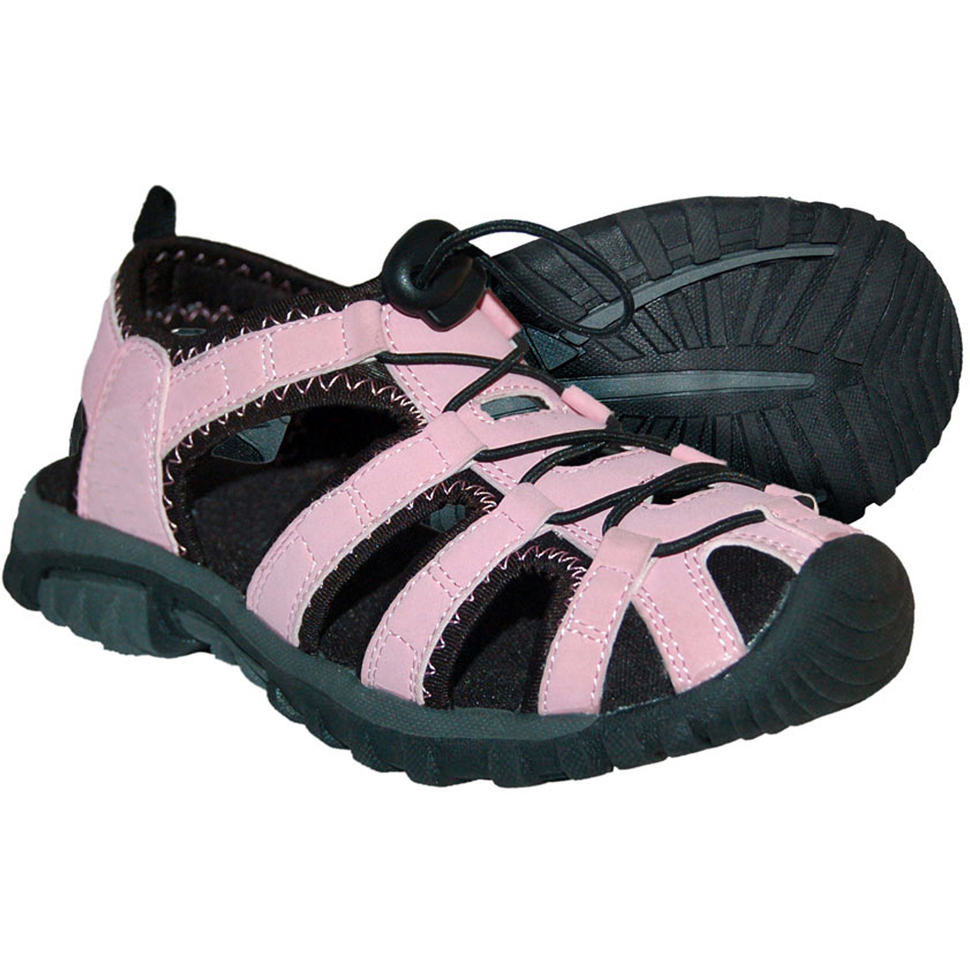Affordable Comfortable Sandals For Walking