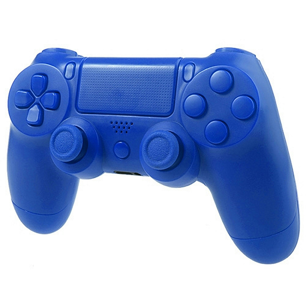 how to fix ps4 controller buttons