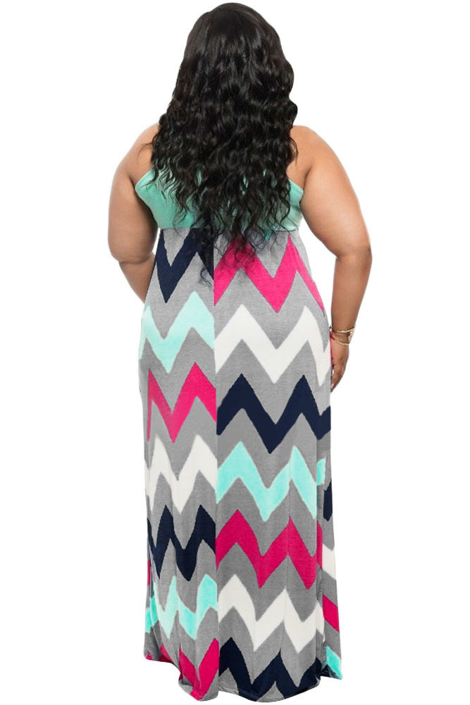 Find womens plus size clothing 3x from a vast selection of Women's Clothing. Get great deals on eBay!