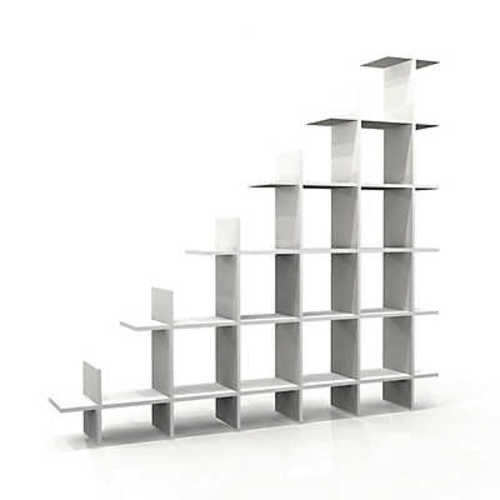 6-039-Wide-Trilogy-Staircase-Shelf-by-Smart-Furniture-0606a021
