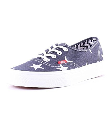 Vans Off The Wall Women's Classic Authentic Shoes