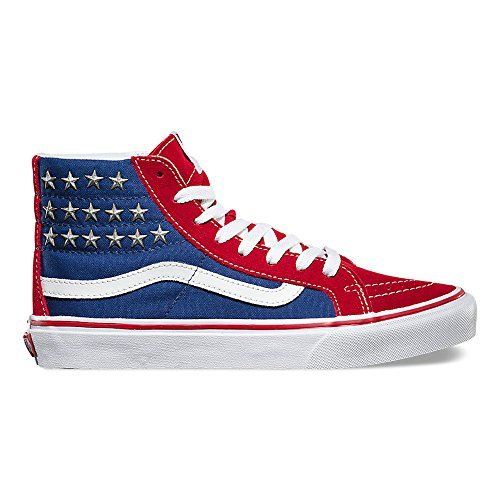 Specialty Vans Shoes