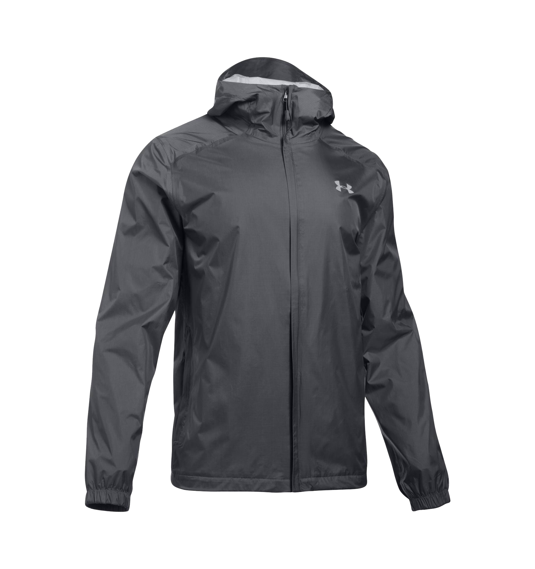 under armour jackets mens. under-armour-1292014-men-039-s-storm-bora- under armour jackets mens c