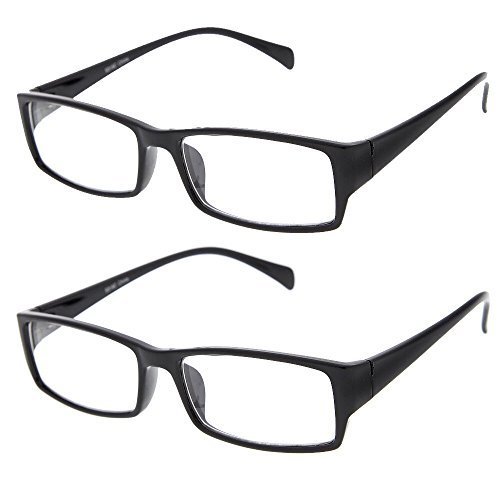 Difference Between Plastic Frames And Metal Frames For Glasses