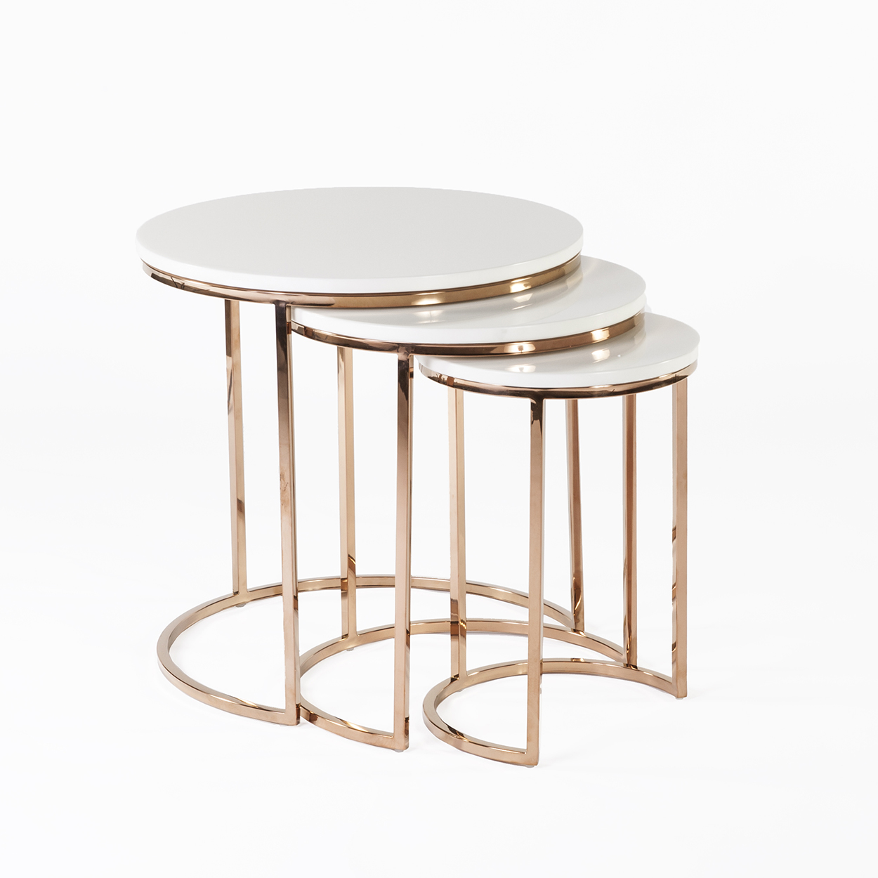White Nesting Tables Related Keywords & Suggestions White Nesting . Full resolution  image, nominally Width 1250 Height 1250 pixels, image with #8E603D.