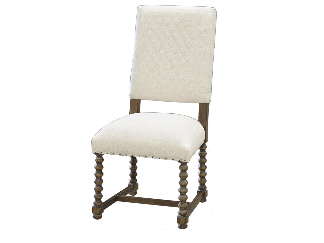 Dining Chair Seat Height 20 Inches Home Design