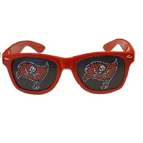 Nfl Game Day Multi Color Sunglasses Pick Your Team ...