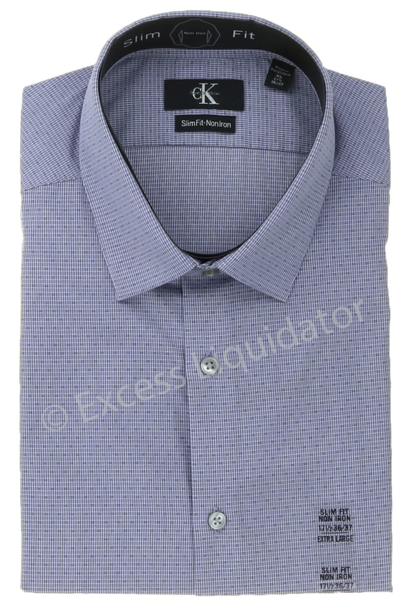 Here is the spot for you to definitely buy Calibrate Slim Fit No-Iron Print Sport Shirt in specials price and good value for save money, Calibrate Slim Fit No-Iron Print Sport Shirt great feature and best value.