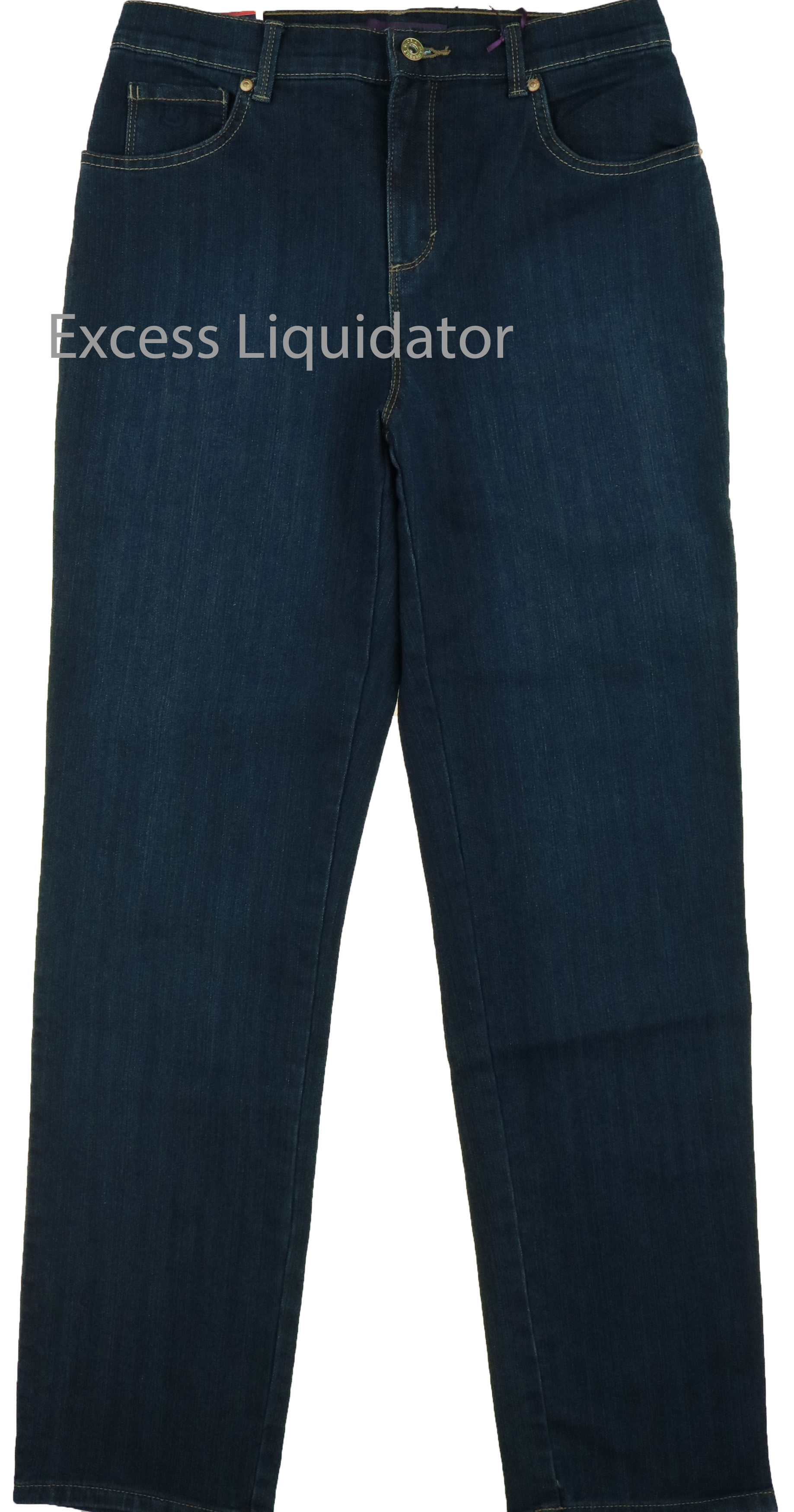 Model Givenchy Studded Tapered Leg Jeans 452 Women Clothing [11670170] - $238.01  Givenchy USA Sale ...