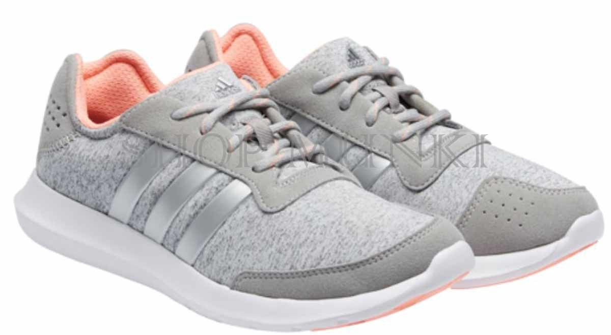 Adidas Element Refresh Running Shoes Womens