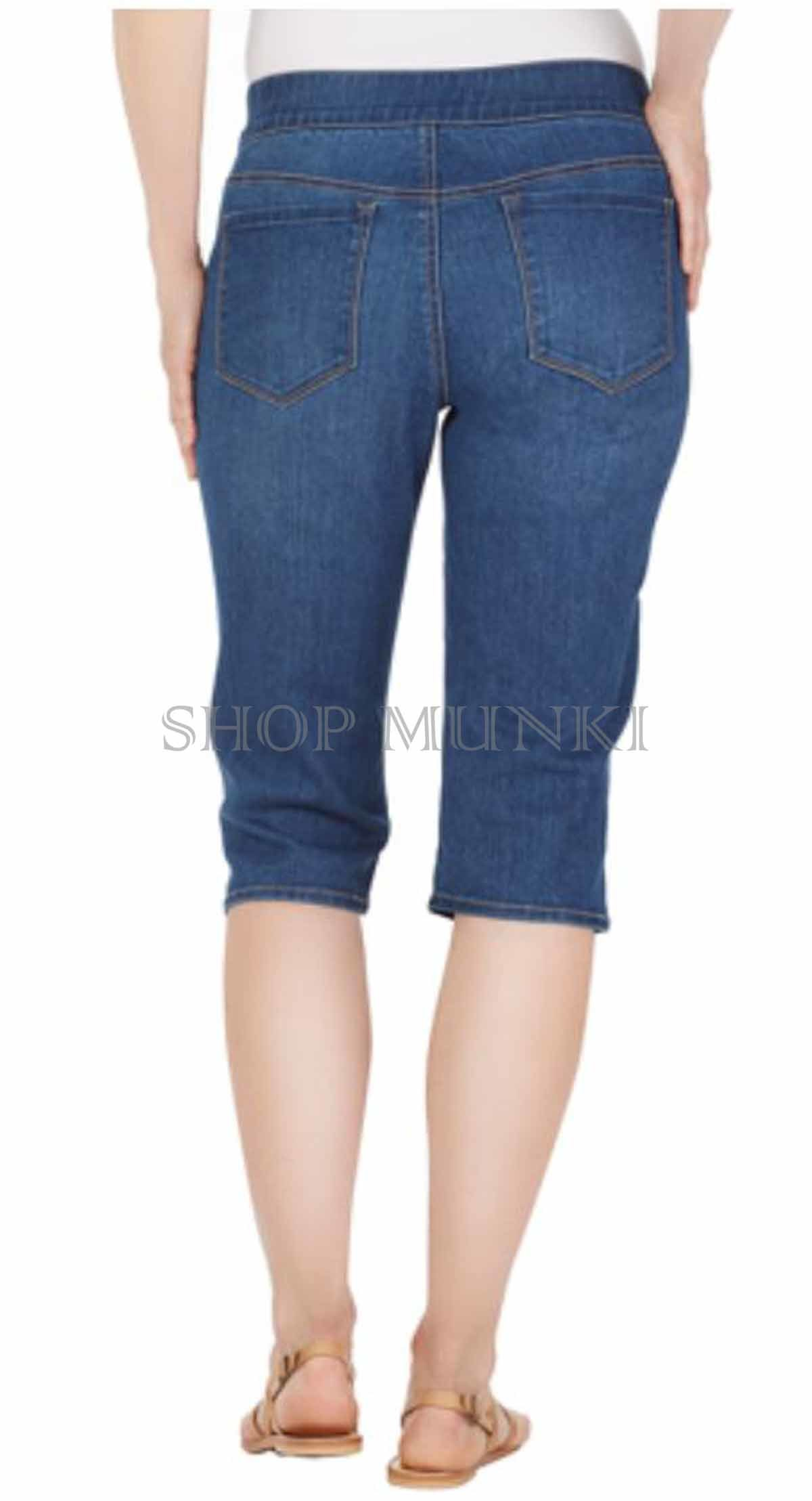 vanderbilt women Sears has women's shorts in an extended range of sizes, styles and colors stay cool and confident in a pair of shorts, skorts or capris.