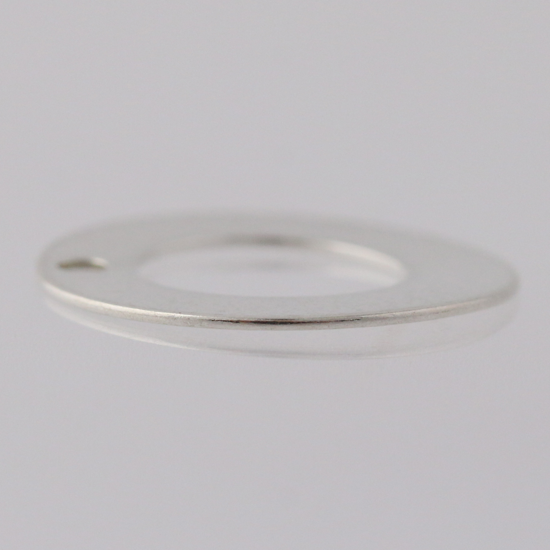 1 multi strand connector ring jewelry sterling