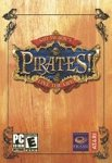 Sid Meier's Pirates! System Requirements
