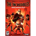 The Incredibles: When Danger Calls System Requirements