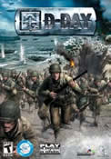 D-Day System Requirements
