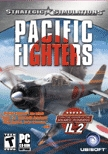 Pacific Fighters System Requirements