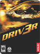 DRIV3R System Requirements