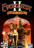 EverQuest II: Desert of Flames System Requirements