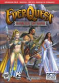 EverQuest Omens of War System Requirements