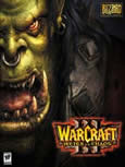 Warcraft III: Reign of Chaos System Requirements
