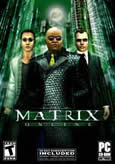 The Matrix Online System Requirements