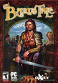 The Bard's Tale System Requirements