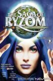 The Saga of Ryzom System Requirements