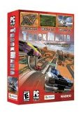TrackMania System Requirements