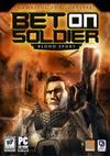 Bet On Soldier: Blood Sport System Requirements