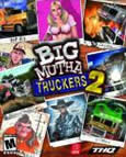 Big Mutha Truckers 2 System Requirements