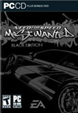 Need for Speed: Most Wanted System Requirements
