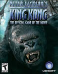 King Kong System Requirements