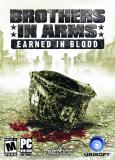 Brothers in Arms: Earned in Blood System Requirements