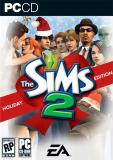 The Sims 2 Holiday Edition System Requirements