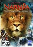 The Chronicles of Narnia: Lion, Witch & the Wardrobe System Requirements