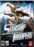 Starship Troopers System Requirements