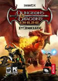Dungeons & Dragons Online: Stormreach System Requirements