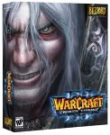 Warcraft III: The Frozen Throne System Requirements