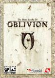 The Elder Scrolls IV: Oblivion System Requirements